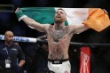 After Floyd Mayweather fight, Conor McGregor all set to become the next Arnold Schwarzenegger