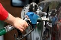 What to do if you fill petrol in a diesel car or vice versa?