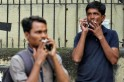 Tobacco Institute of India urges Centre to address illegal cigarette trade