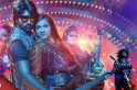 Kavan movie review: Live audience response
