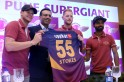 Ben Stokes reveals his plans for IPL 2017; Rising Pune's opponents be warned!