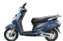 Honda Activa crosses 20 lakh sales mark in just 7 months