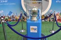 IPL 2018 mega auction dates and venue almost finalised