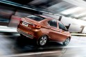Tata Tigor electric may hit showrooms, only if people want it