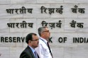 Indian firms' foreign borrowings in April triple to $1.30 billion