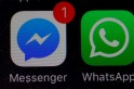 Here's why it's risky to administer WhatsApp, Facebook groups