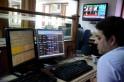 Stocks to watch on March 21: Dalmia Bharat, Uttam Galva, Greenply Industries