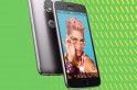 Is this Moto G5S Plus? How will it stack up against Moto G5 Plus?