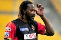 Chris Gayle reveals how 'false' news about him in Australia upset wife