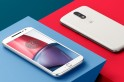 It's CONFIRMED: Android Oreo coming to Motorola Moto G4 Plus