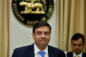 RBI may release another list of 50 loan defaulters