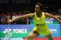 Sudirman Cup 2017 quarter-finals live streaming: Watch India vs China badminton live on TV, Online