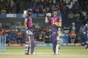 IPL 2018 player retention: Rajasthan Royals will have to approach auction with clean slate and mind