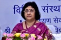 Wondering how much the SBI chief earns? Here's how low the salary is