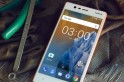 Can Nokia 3, 5, 6 survive competition from Xiaomi, Oppo, and Vivo devices?