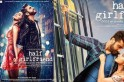 Half Girlfriend full movie leaked online; free download links being shared on social media