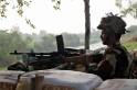 Surgical Strike part 2? Indian Army conducts punitive strikes after ceasefire violation by Pakistan