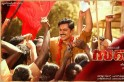LIVE: Sakhavu movie review, story, synopsis, trailer, songs, cast and crew