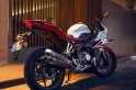 DSK Benelli Tornado 302R opens for bookings; launch on June 2: Report