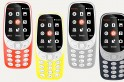 Nokia 3310 priced higher than originally announced: Nokia 3, Nokia 5, Nokia 6 could follow suit