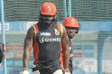 IPL 2018 auction: RCB will look 'stupid' if they don't buy this player, says Virender Sehwag