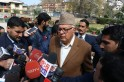 Jammu and Kahsmir: Farooq Abdullah insults security forces again, says mention of Kupwara martyrs insults Muslims