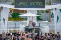 Coachella 2017 parties: Five parties you CAN'T afford to miss during the musical weekend