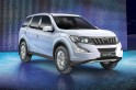 Mahindra XUV500 SUV updated with new features; prices start from Rs 13.8 lakh