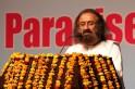 Yamuna floodplains case: Sri Sri Ravi Shankar slams NGT for calling AOL 'irresponsible'
