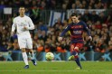 El Clasico 2017 as it happened: Magical Messi's late goal helps Barcelona beat Real Madrid
