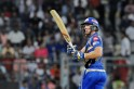 Watch Video: Jos Buttler's EPIC naked celebration after Mumbai Indians' win will make Poonam Pandey proud