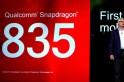 Galaxy S8 successor Galaxy S9 to get Snapdragon 845; Samsung, Qualcomm already working on next-gen chipset