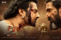 Bahubali 2 ticket booking: Check availability in Kochi, Trivandrum and Kottayam on Friday