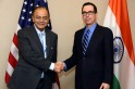 H-1B visa issue: After Jaitley's visit, US says it 'greatly' values investments by Indian IT companies