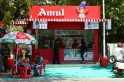 Amul brand owner Gujarat Cooperative Milk Marketing Federation's sales rise 18% for FY2017