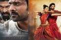 Bahubali 2 day 1 box office collection: Bangalore's Urvashi theatre advance booking crosses Rs 30 lakh