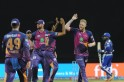 IPL 2017: Rising Pune Supergiant (RPS) vs Kolkata Knight Riders (KKR) confirmed team news and playing XI