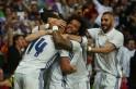 Deportivo La Coruna vs Real Madrid live streaming: Watch La Liga 2017 live on TV, Online