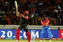 IPL 2017: Royal Challengers Bangalore (RCB) vs Gujarat Lions (GL) team news and playing XI