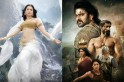 Baahubali 2 climax revealed: Tamannaah Bhatia spills the beans
