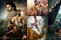 Baahubali 2 (Bahubali: The Conclusion) Malayalam review by audience: Live response on Prabhas-starrer