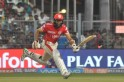 IPL 2017 Match 33: Kings XI Punjab (KXIP) vs Sunrisers Hyderabad (SRH) prediction