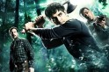 Grimm season 7 update: Creators tease series renewal; Nick, Juliette to return on screen?