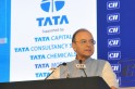GST Council chairman and finance minister Arun Jaitley lays speculation to rest on tax rates