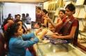 We are hopeful of 1.25% GST rate on gold: Abaran Jewellers CEO Pratap Kamath