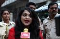 Mumbai model Preeti Jain's conviction for plotting to murder Madhur Bhandarkar bares Bollywood-underworld nexus again