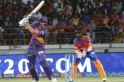 IPL 2017: Rising Pune Supergiant (RPS) vs Royal Challengers Bangalore (RCB) team news and confirmed playing XI