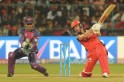IPL 2017: Rising Pune Supergiant (RPS) vs Royal Challengers Bangalore (RCB) match prediction