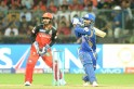 IPL 2017: Gujarat Lions (GL) vs Mumbai Indians (MI) playing XI and team news