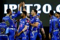 IPL live streaming: GL vs MI cricket score; watch online, on TV